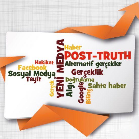 Post-truth ve Yeni Medya